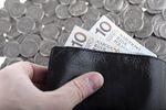 Wysokość wynagrodzenia: w 2015 mniejsze podwyżki