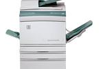 Xerox dostawcą sprzętu dla MBE