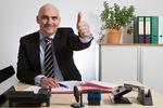 8 sposobów na zaangażowanie pracowników
