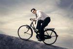 6 kroków do zwiększenia zaangażowania w pracę