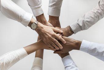 Chcesz budować zaangażowanie pracowników? Tego nie rób