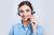 Jak motywować pracowników bankowego contact center?