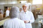 Jak motywować pracowników produkcji?