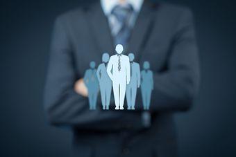 Pracodawcy w erze pracownika. Jak powinni sobie radzić?