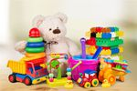 Kupujesz prezenty dla dzieci? Sprawdź ceny w internecie