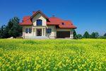 Ustanowienie hipoteki nie zawsze wystarcza