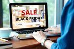 Black Friday: w święto zakupów na raty zadbaj o bezpieczeństwo danych