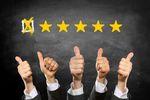 Co wpływa na zadowolenie klienta?