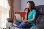Generacja Z na e-zakupach