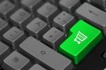 Globalni konsumenci a kanały sprzedaży