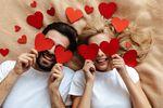 Ile kosztują Walentynki 2019?