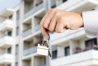 Mieszkanie pod klucz czy w standardzie deweloperskim?