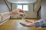 Na rynku wtórnym kupujemy mniejsze mieszkania