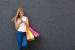 Nawyki zakupowe Pokolenia Z