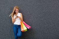 Jakie nawyki zakupowe ma Pokolenie Z?