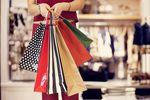 Polacy na zakupach. 9 faktów