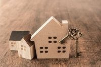 Sprzedaż mieszkania. Po pierwsze, poznaj klienta