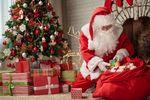Święta Bożego Narodzenia z perspektywy Polaków