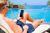 Technologie mobilne w podróży, czyli nie ma wakacji bez smartfona