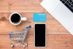 Zachowania konsumentów. Co czeka handel detaliczny za 15 lat?