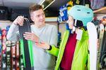 Zima 2019: gdzie po sprzęt narciarski?