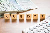 Jaka jest kondycja kredytowa Polaków?