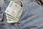 Jak dostać kredyt? Unikaj tych błędów