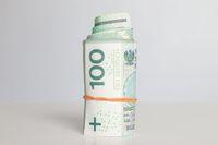 Kredyt hipoteczny i gotówkowy lepiej zaciągnąć w 2 osoby?