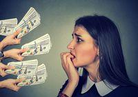 Porównujesz oferty kredytowe?