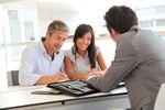 Wiarygodność kredytowa okiem banków