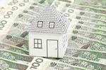 Wspólny kredyt hipoteczny: na co uważać?
