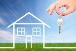Zaciągnięcie kredytu: co warto sprawdzić?