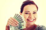 Zaciągnięcie kredytu planuje 15 proc. Polaków