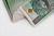Zanim podpiszesz umowę kredytową. 3 kwestie, na które zwróć uwagę