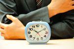 Zadaniowy system czasu pracy – kiedy i dla kogo?