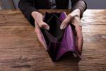 5 rad dla zadłużonych na Ogólnopolski Dzień bez Długów