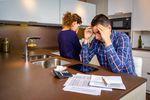 5 sposobów na uniknięcie problemów finansowych