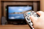 Długi za telewizję kablową wystarczą na telewizor