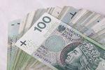 Firmy pożyczkowe czekają na 1,5 mld zł