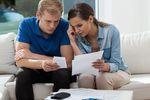 KRD: niezapłacone rachunki domowe warte 1,4 mld zł