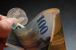Kredyty walutowe w odwrocie