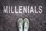 Skąd biorą się długi pokolenia Y?