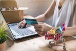 Zadłużenie Polaków: winne e-commerce i nowoczesne płatności