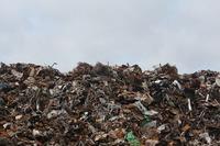 Gospodarowanie odpadami. Wysypiska nie płoną i nie płacą