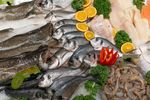 Ryby, czyli dość kłopotliwy biznes