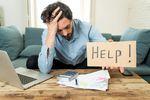 Jak firma windykacyjna może wejść w posiadanie mojego długu?