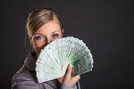 Dobra historia kredytowa jest kobietą