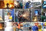 Branża przemysłowa coraz mocniej zadłużona