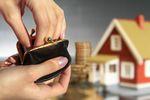 Co 10 Polak ma kredyt hipoteczny