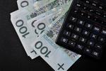 Polacy zadłużeni ale coraz lepiej radzą sobie z domowym budżetem